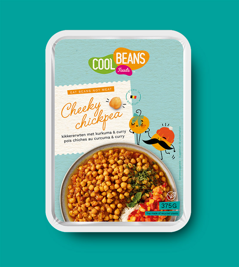 cheeky-chickpea-product