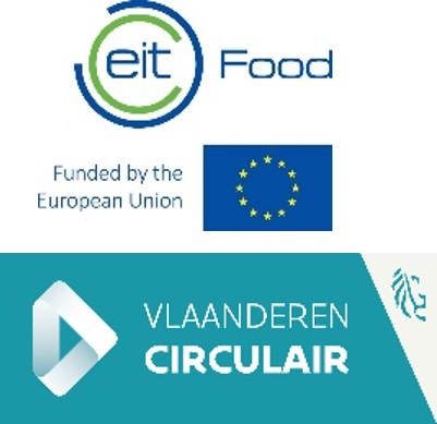 EIT-VC-logos
